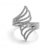 Jewel Wings