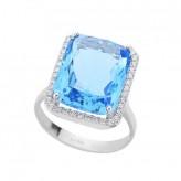 Frodina Ring
